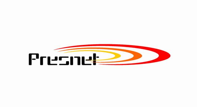 logo pre firmu poskytujúcu internetové služby